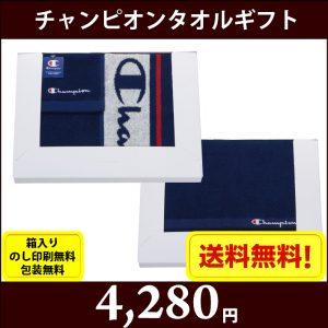 gift-ch-0045